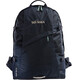 Tatonka Husky Bag 28 Backpack blue